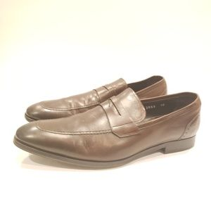 To Boot New York Adam Derrick Made in Italy